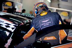 2316 10 38 (Solaris Motorsport) Tags: max drive martin pro gt solaris aston francesco motorsport italiano sini mugelli