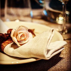 Photo (fischettiwine) Tags: wedding is tour wine event vineyards tables what normal inusual winetaste moscamentoestate muscamentodoc