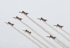 Marche Verte (Boushh_TFA) Tags: avions mudry cie cap 232 marche verte royal moroccan air force     international marrakech show 2016 marrakesh menara airport morocco rak gmmx nikon d600 nikkor 300mm f28 vrii