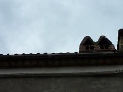 Civita (carmenguarascio) Tags: italy italia calabria comignoli civita cosenza borgopibelloditalia casakodra