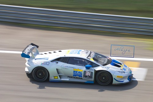 "Blancpain Endurance Series - Monza 2015 • <a style=""font-size:0.8em;"" href=""http://www.flickr.com/photos/104879414@N07/16489820133/"" target=""_blank"">View on Flickr</a>"