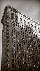 O, Beautiful: Spring Comes to the Flatiron Building (Jeffrey) Tags: newyorkcity morning newyork architecture buildings spring manhattan decorative arts 5thavenue midtown madison april nomad fifthavenue madisonsquarepark flatironbuilding 23rd flatiron 5thave madisonsquare 23rdstreet madisonave 2015 flatirondistrict midtownsouth midtownsouthcentral