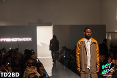 Fashion-Week-441
