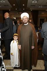 ADC-Michigan Hosts Successful Scholarship Banquet http://t.co/71fYwgHybL http://t.co/IIUDIKoiTC #civilrights #arabamerican (adcmichigan) Tags: civilrights arabamerican