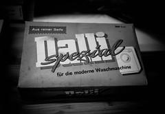 Dalli Seife (trommler13) Tags: burg stolberg burgstolberg