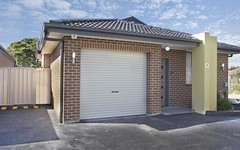 8/39 newhaven, Blacktown NSW