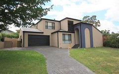 2/11 Massie Street, Cooma NSW