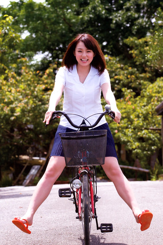 篠崎愛 画像36