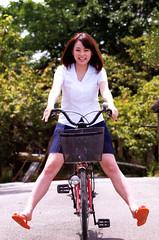 篠崎愛 画像65