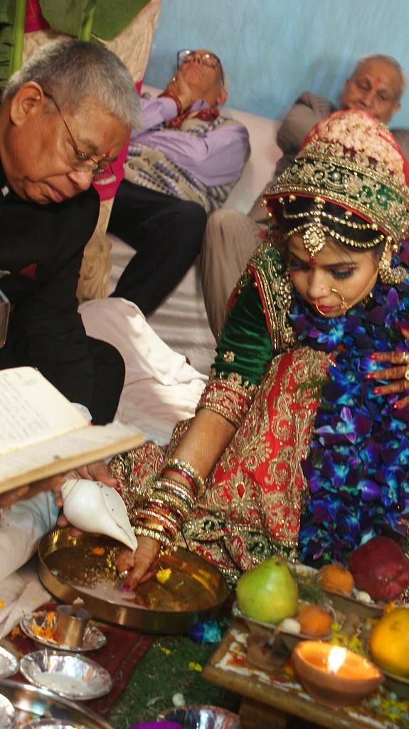 Tags Marriage Bride Bridegroom 23