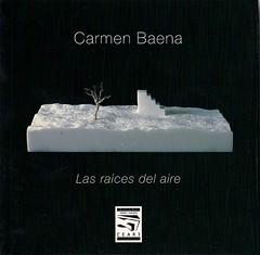 CARMEN BAENA (1)