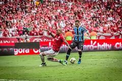 Grenal 406 ([ manoel petry ]) Tags: brasil portoalegre tricolor esporte riograndedosul futebol gaucho internacioal manoelpetry interxgrmio grenal406