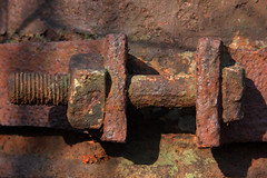 Petroleum zuid (sensaos) Tags: urban abandoned industry industrial belgium decay belgië forgotten industrie abandonment zuid petroleum 2015 verval industrieel verlaten petroleumzuid sensaos