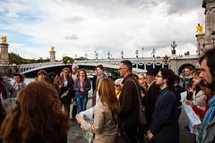 25 avril 2015 - Les excursions de l'Alliance  - Rue de l'avenir-62