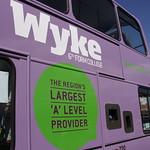 "wyke-bus (4) <a style=""margin-left:10px; font-size:0.8em;"" href=""http://www.flickr.com/photos/44105515@N05/17274269386/"" target=""_blank"">@flickr</a>"