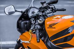 Honda CBR1000RR / Fireblade (Giancarlo - Thanks for > 1,5 Million Views) Tags: honda de nikon ile 70200 r 70200mm cbr1000rr fireblade d810
