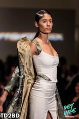 Fashion-Week-378
