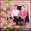 "by @sengdorothy ""Blessed 27th Anniversary to... (kachinlifestories) Tags: life family love mom model singapore dad nu sweet anniversary journey wa endurance partner blessed 27th role faithful fruitful kachin uploaded:by=flickstagram kachinlifestories klssingapore photorepostapp instagram:photo=711236780905939494294246487 chyejuhtingnu kachincouple kachinfamily chyejushakawn dinghku hkristan sengdorothy"