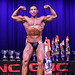 89 Tim Lee Overall Mens Masters Bodybuilding.jpg