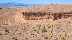P4143061.jpg (DrPKHouse) Tags: arizona unitedstates loco goldenvalley fieldphoto fieldproject mapunit lostcabinbeds
