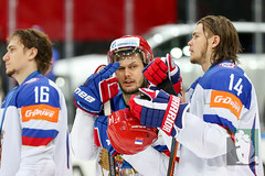 "IIHF WC15 GM Russia vs. Canada 17.05.2015 107.jpg • <a style=""font-size:0.8em;"" href=""http://www.flickr.com/photos/64442770@N03/17642194578/"" target=""_blank"">View on Flickr</a>"