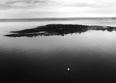 Sttvig lighthouse (kjetilpa - landscape and aerials) Tags: lighthouse water norway landscape oslofjorden stfold larkollen rygge sttvig