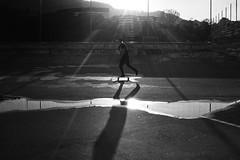 recreation (gato-gato-gato) Tags: street leica white black classic film analog 35mm person schweiz switzerland flickr suisse strasse zurich streetphotography pedestrian rangefinder human streetphoto manual zrich svizzera zuerich ilford m6 manualfocus analogphotography ch wetzlar onthestreets passant mensch sviss leicam6 zwitserland isvire zurigo filmphotography streetphotographer homedeveloped fussgnger manualmode zueri strase filmisnotdead streetpic messsucher manuellerfokus gatogatogato fusgnger leicasummiluxm35mmf14 gatogatogatoch wwwgatogatogatoch streettogs believeinfilm tobiasgaulkech