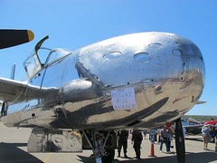 """Douglas A-26B Invader 3 • <a style=""""font-size:0.8em;"""" href=""""http://www.flickr.com/photos/81723459@N04/26246876604/"""" target=""""_blank"""">View on Flickr</a>"""
