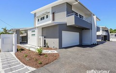 Unit 1 / 82 First Avenue, Sawtell NSW