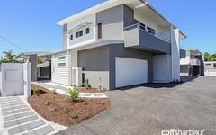 Unit 1 / 82 First Avenue, Sawtell NSW