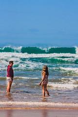 IMG_1035-1 (Andre56154) Tags: ocean beach portugal strand coast meer wave welle kste brandung ozean