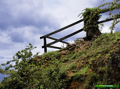 _DSC0739 (Andrs Alberto) Tags: fence cerca baranda