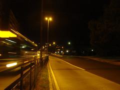 Av. Joo Pessoa (Gijlmar) Tags: brazil bus southamerica brasil night portoalegre brasilien noite nibus nuit riograndedosul notte brasile brsil amricadosul brazili amriquedusud amricadelsur