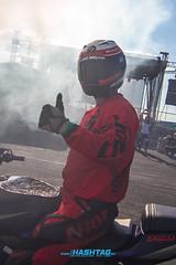 Deň motorkárov - MTTV-141