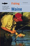 Fishing Maine: An Angler's Guide To More Than 80 Fresh- And Saltwater Fishing Spots (Regional Fishing Series) (profishingrods) Tags: fishing maine fresh more spots than series guide regional saltwater anglers