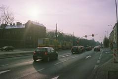 B005838-R1-06-7 (eme42) Tags: 35mm streetphotography poland filmcamera kiev35a lodz expiredfilm kodakgoldultra