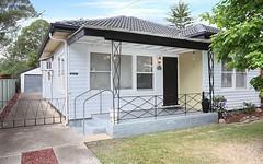 49 William Street, Blacktown NSW
