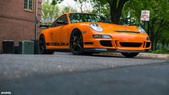 RT3A6768 (Anthony Stone - amsfoto) Tags: auto show classic cars coffee car virginia automobile great falls exotic va porsche katies rs meet 996 gt3 gt3rs