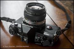 D700_DSC_8356_MP (FRISCO-29) Tags: zuiko cameraporn olympusom om4 olympusom4 d700 zuikoom nikond700 zuikomc50mmf14 zuikomc