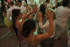 Prisca, Eugenia & Tia Mary (spartan_puma) Tags: mexico morelos weddingale haciendaacamilpa