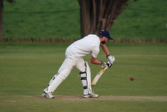 "Playing Against Horsforth (H) on 7th May 2016 • <a style=""font-size:0.8em;"" href=""http://www.flickr.com/photos/47246869@N03/26810820221/"" target=""_blank"">View on Flickr</a>"