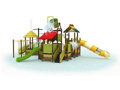 Kolam Renang Anak Fasilitas Bermainan Ember Tumpah (Ramdhani Jaya) Tags: news anak kolam renang pembuatan kontraktor