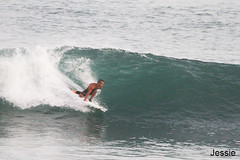 rc0006 (bali surfing camp) Tags: bali surfing surfreport bingin surfguiding 24052016