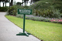 Weddings at Bok Tower Gardens 01