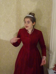 Dickens Yule Ball 2015   (14) (Gauis Caecilius) Tags: uk england festival ball britain victorian rochester yule dickens