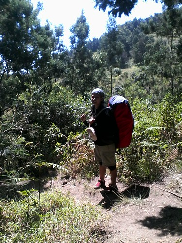 "Pengembaraan Sakuntala ank 26 Merbabu & Merapi 2014 • <a style=""font-size:0.8em;"" href=""http://www.flickr.com/photos/24767572@N00/27094670521/"" target=""_blank"">View on Flickr</a>"