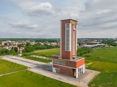 Ostpol (Peter L.98) Tags: delta kap frderturm bnen ostpol wwkw2016 eimerrig