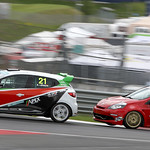 """Red Bull Ring 2016 <a style=""""margin-left:10px; font-size:0.8em;"""" href=""""http://www.flickr.com/photos/90716636@N05/27241775160/"""" target=""""_blank"""">@flickr</a>"""