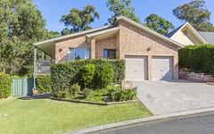 2 Torulosa Place, Winmalee NSW