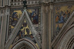Duomo di Orvieto_04